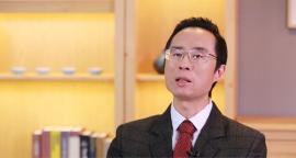 中国经济的转型升级